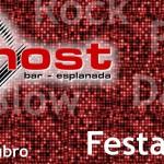 convite_ghost.jpg