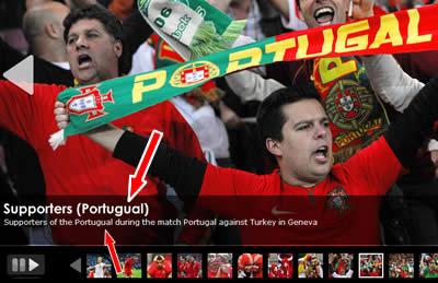 euro_2008_portugal_1_blog.jpg