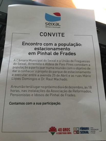 flyer_reuniao_estacionamento
