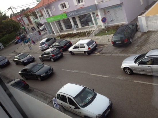 problemas_estacionamento