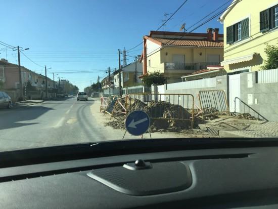 av_25_abril_pinhal_frades_roturas_agua_3