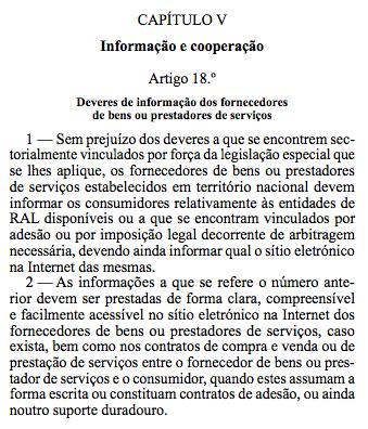 lei_144_2015_artigo18