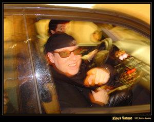 Klaus Meine - Veja esta imagem no seu tamanho original