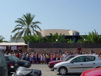 Space (Ibiza): 2001-08-12 15:21